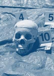 Online Forensic Medicine